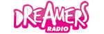 DreamersRadio