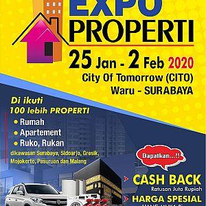Expo Property 2020