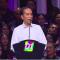 Setelah Tahu 2 Program Baru Jokowi Ini, Bisa Jadi Dukungan Orang-orang Akan Berubah ..